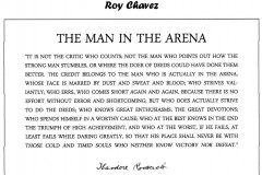 In-Memoriam-Roy-Chavez-7-17-20-cropped