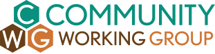 Superior AZ Community Working Group Logo